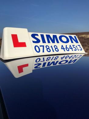 Driving Lessons Barnstaple.