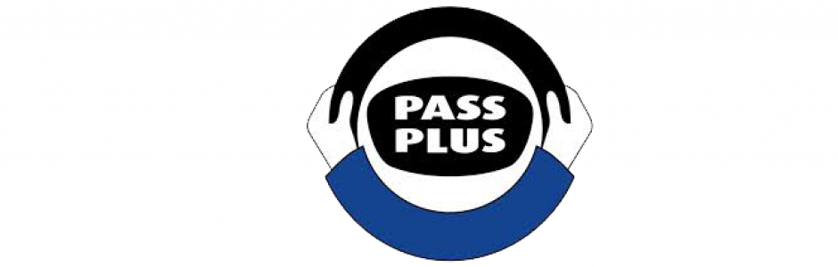 pass plus driving lessons north devon.