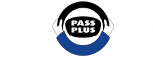 Pass Plus Instructor Barnstaple.