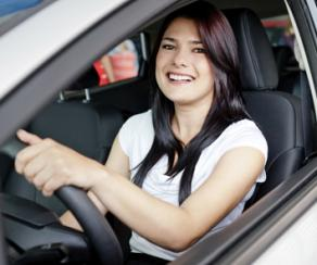 Driving Instructor South Molton