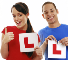 Driving Lessons,Barnstaple.